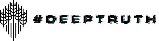 #Deeptruth