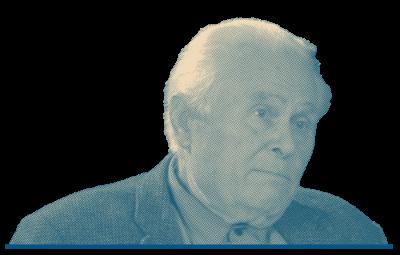 Image of survivor Mykola Zabolotny.